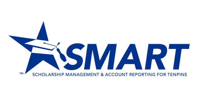 SMART Corporation makes $3. 5 million investment earnings allocation