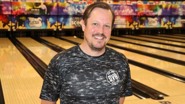 2019 USBC Open Championships finishes run at South Point Bowling Plaza