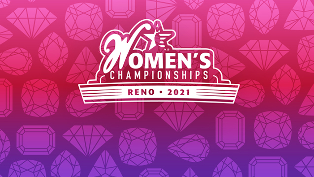 2021 USBC Women's Championships moving to Reno, 2022 event heading to Chicagoland area