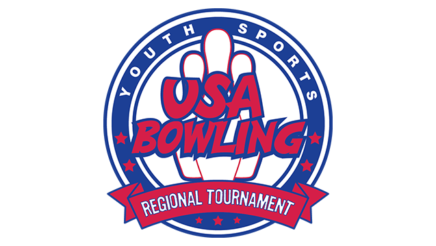 USA Bowling National Championships starts 16-event regional schedule in October